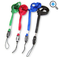 LANYARD 7mm 4 COLORES